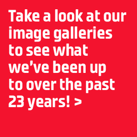 Take a look at our image galleries