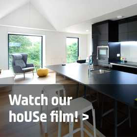 Watch our hoUSe film!