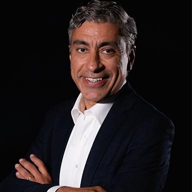 Cristiano Camponeschi
