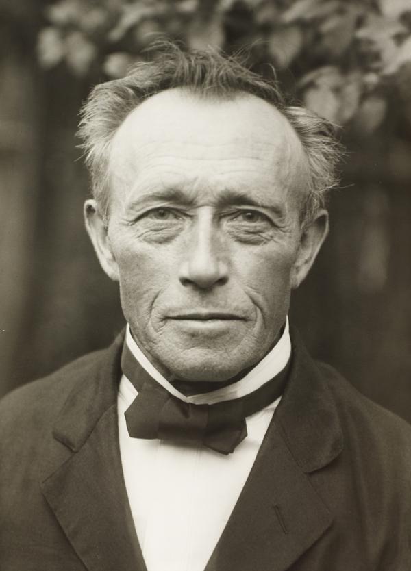 Arbitrator, 1919 (1919)