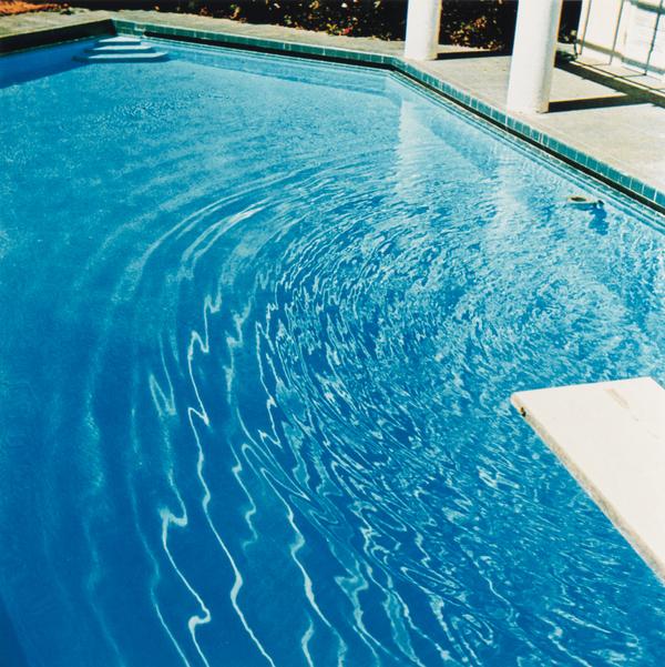 Pool #9