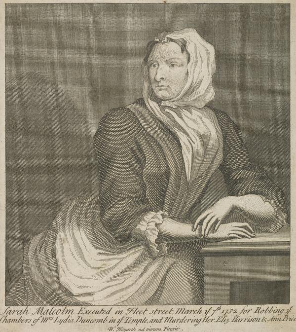 Sarah Malcolm (copy)