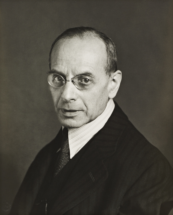 Victim of Persecution, c.1938 (about 1938)