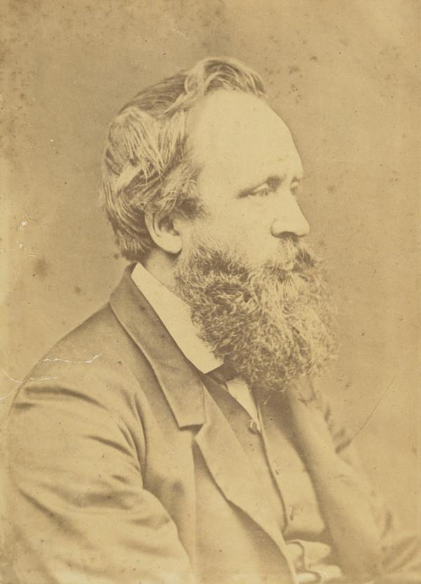 Greville Ewing Matheson