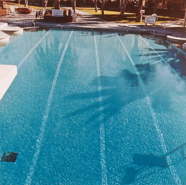 Pool #6