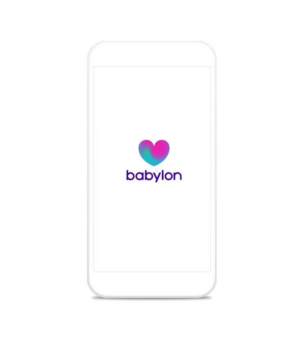 Powered By Babylon Square