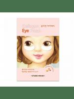 قناع العيون بالكولاجين من اتيود هاوس