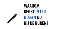 Peter Nisse