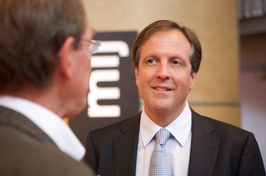 D66 congres 07-11-09 Breda