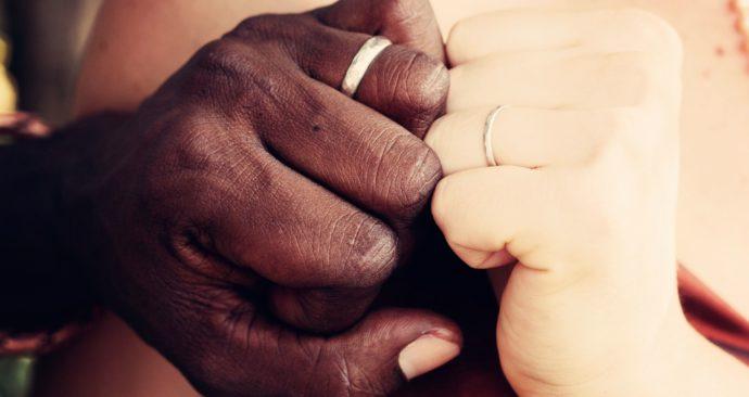 couple-1246304_1920