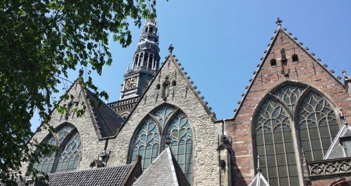 amsterdam-1248857_1920
