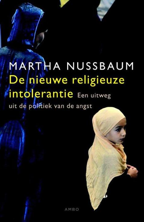 Martha-tolerantie