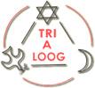 stichting-trialoog
