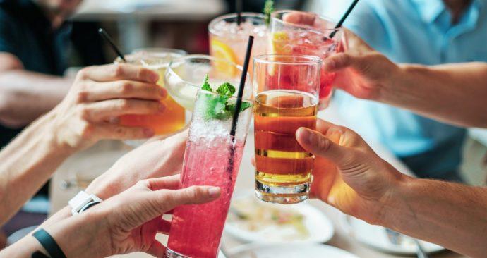 drinks-2578446_1920-1