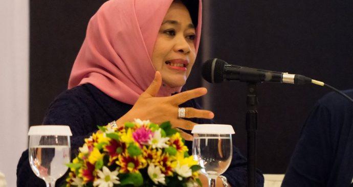 Siti-Musdah-2