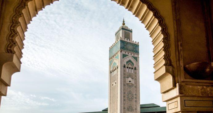 mosque-hassan-2-2458314_1920
