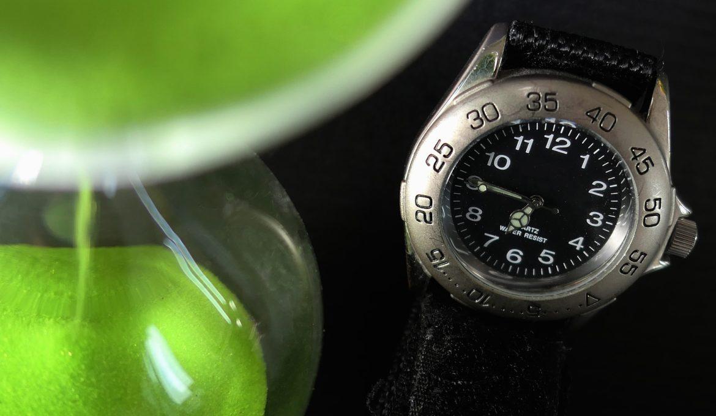 chronos-3556695_1920
