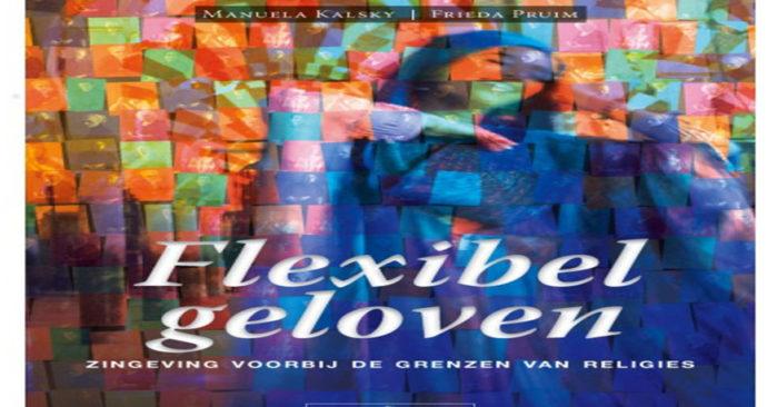 Flexibel-Manuela