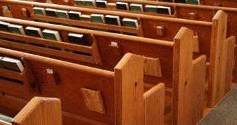 church-1398784_1920