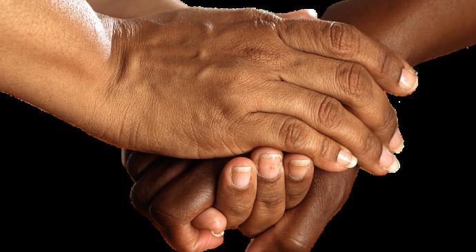 hands-2805248_1920