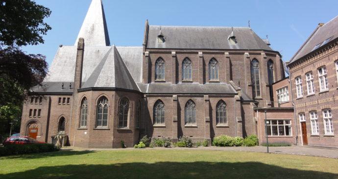 abdij-van-berne-wikimedia-commons1
