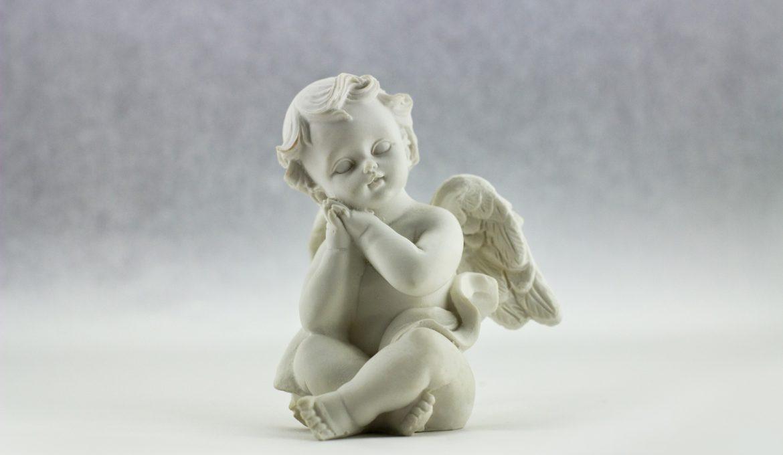 angel-427478_1920-1