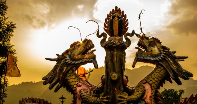 dragons-2743843_1920