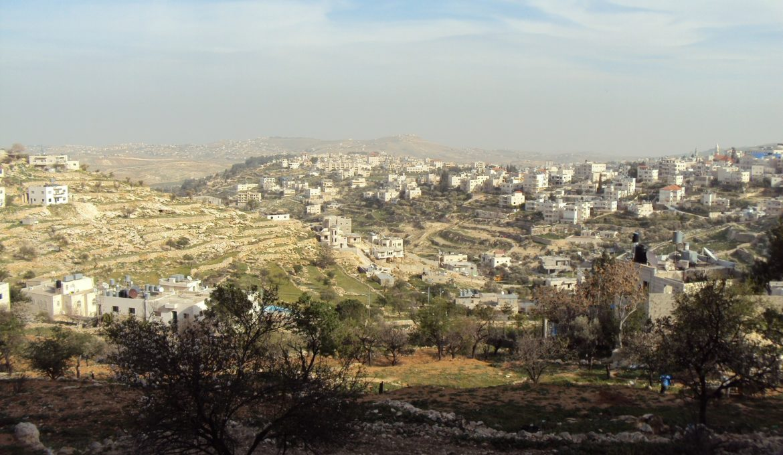 palestine-107955_1920-1