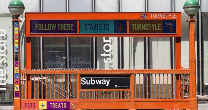 subway-1565684_1920