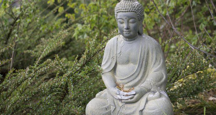 buddha-1349746_1920