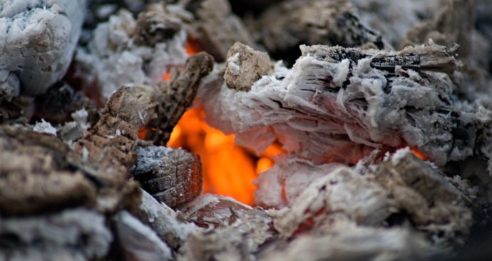 fire-1629130_1920