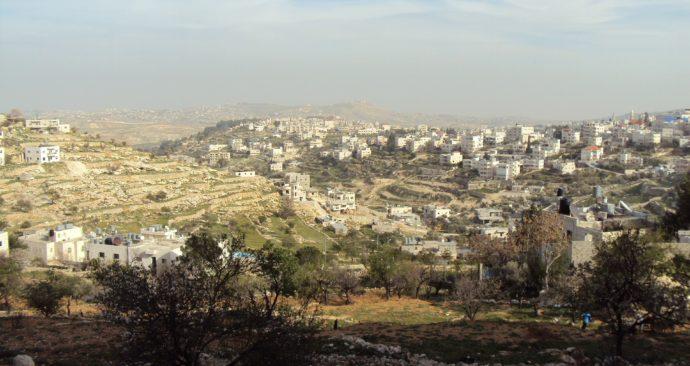 palestine-107955_1920