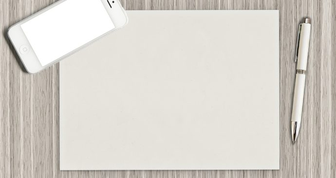 paper-1215551_1920