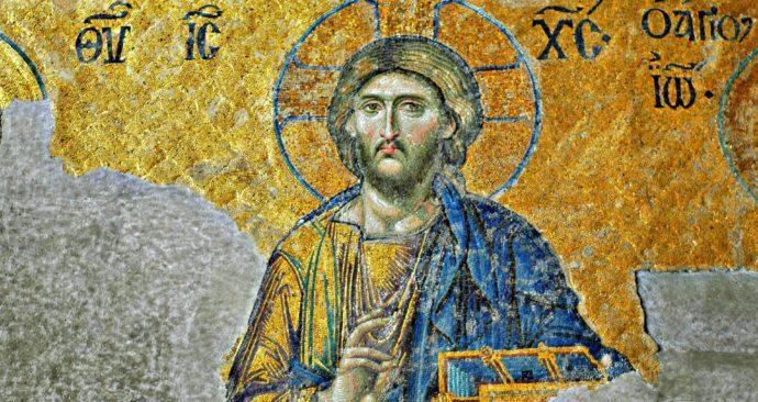 jesus-1533531_1920
