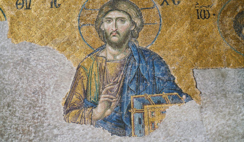 jesus-2669734_1920