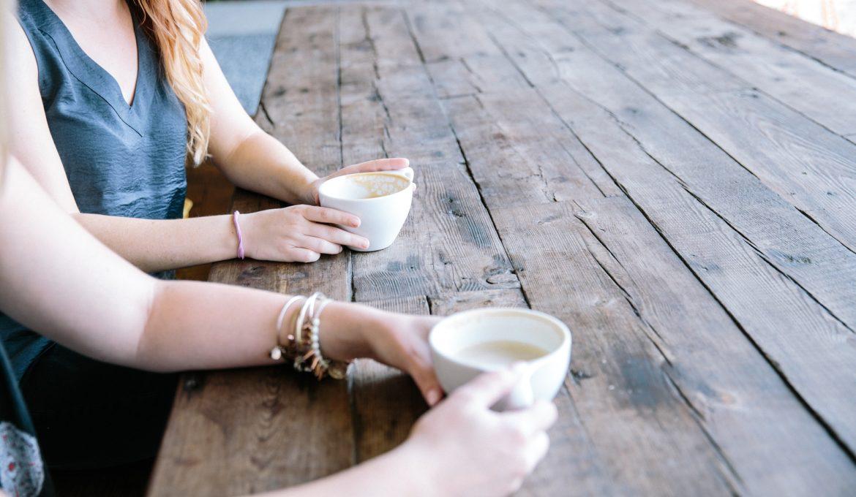 Filosofie Aan De Keukentafel.Hoe Voer Je Een Filosofisch Gesprek Nieuw Wij