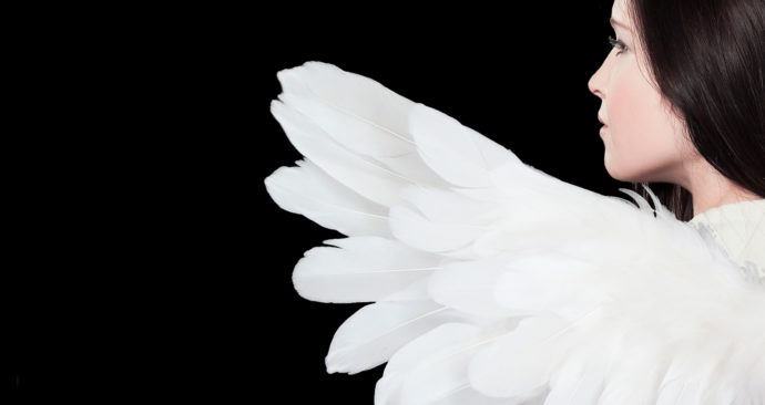 angel-2939548_1920