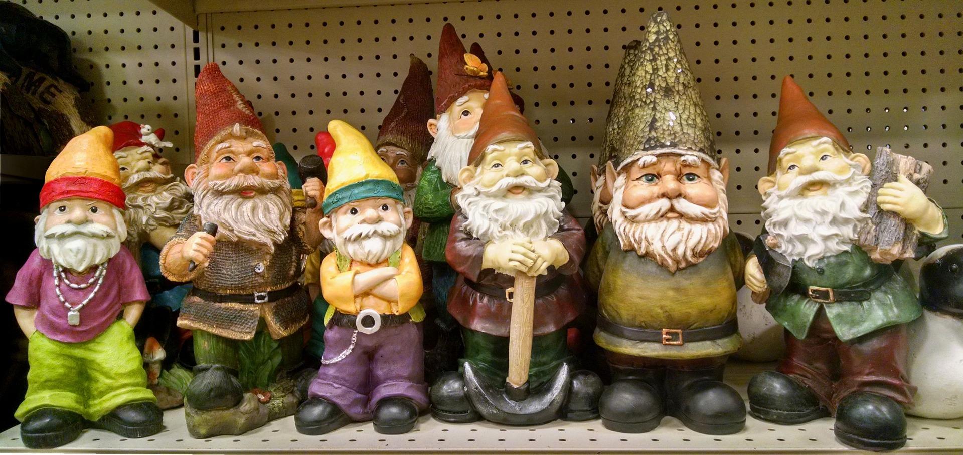 gnomes-943206_1920