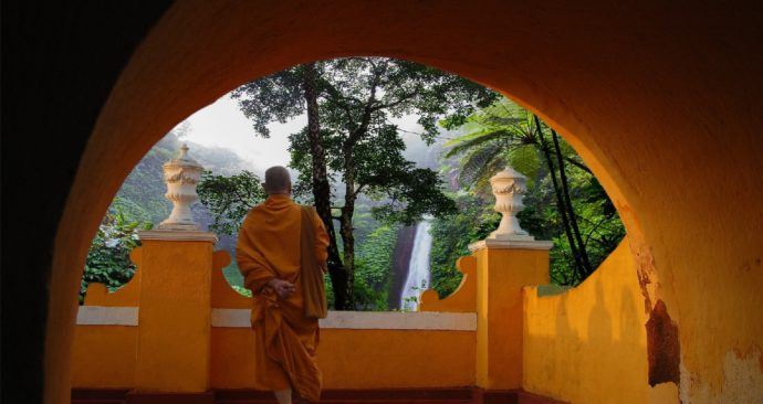 buddha-1048636_1920