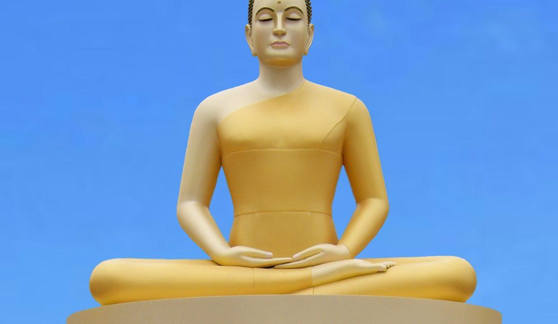 buddha-473154_1920