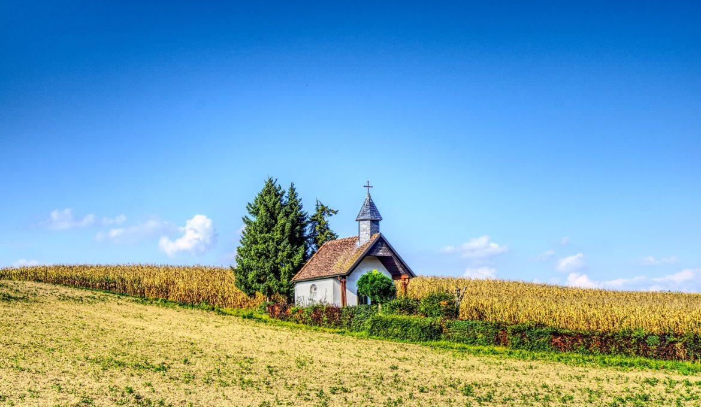 chapel-2800450_1920