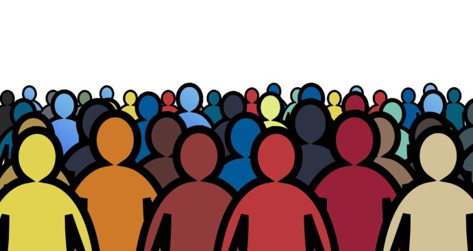 crowd-2045498_1920