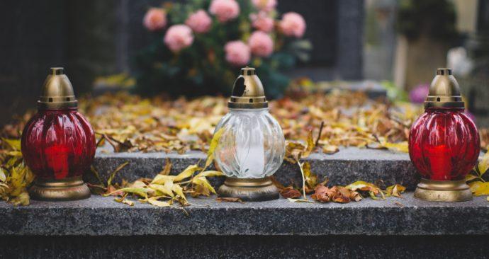 cemetery-2884195_1920
