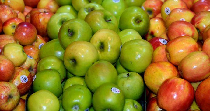 apples-2677356_1920
