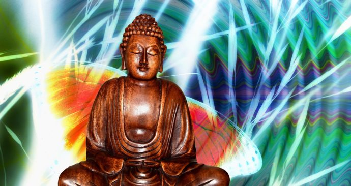 buddha-2001852_1920