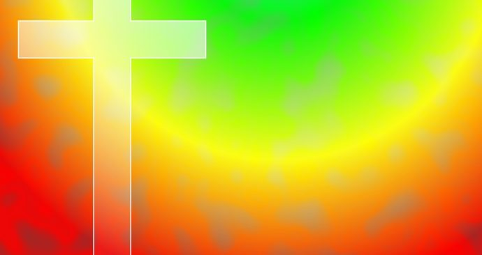 christian-1316168_1920