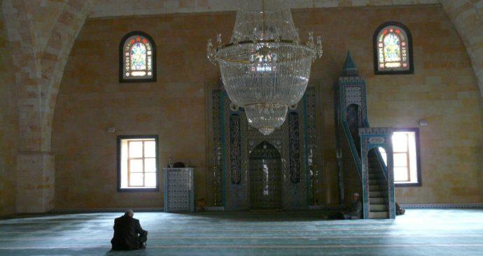 mosque-64985_1920