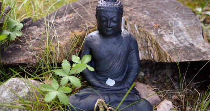 buddha-2705962_1920