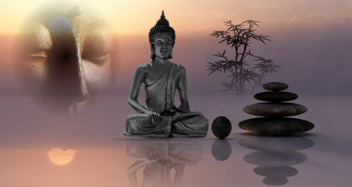 buddha-918068_1920