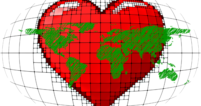 heart-2548112_1920